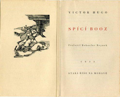 6_V.Hugo_Booz1933Co