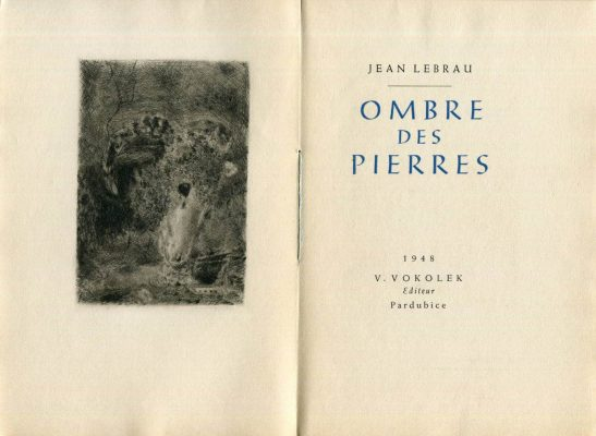 9_Lebrau_Ombres1948Co
